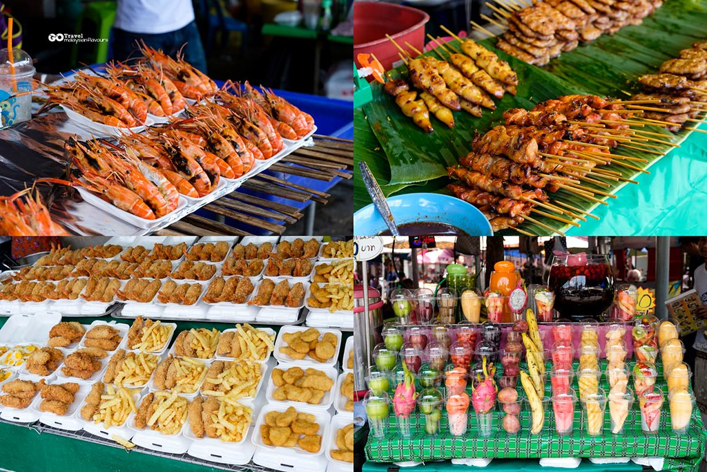 chatuchak-food