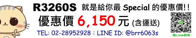 40055006850_edbb903d8f_o.jpg