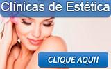 Clinicas de Estética em Moema