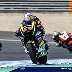 2018-M2-Bendsneyder-Spain-Jerez-018