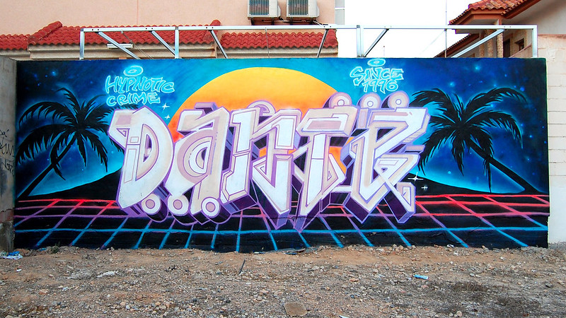 dante-hypnotic-crime-graffiti-0000 (1)