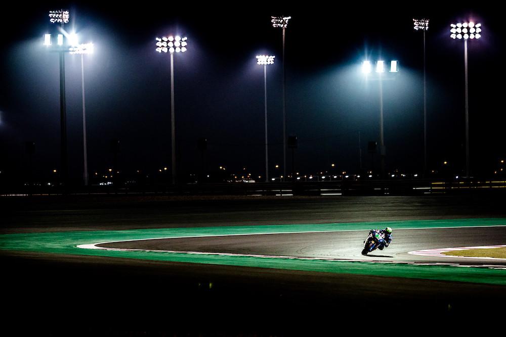 Morbidelli_MotoGP_Qatar_MCH_0038