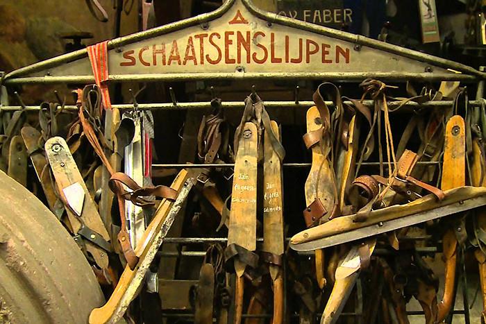 HindeloopenSchaatsmuseum-16