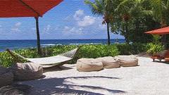 5 лучших курортов на Сейшельских островах: романтика и природная красота