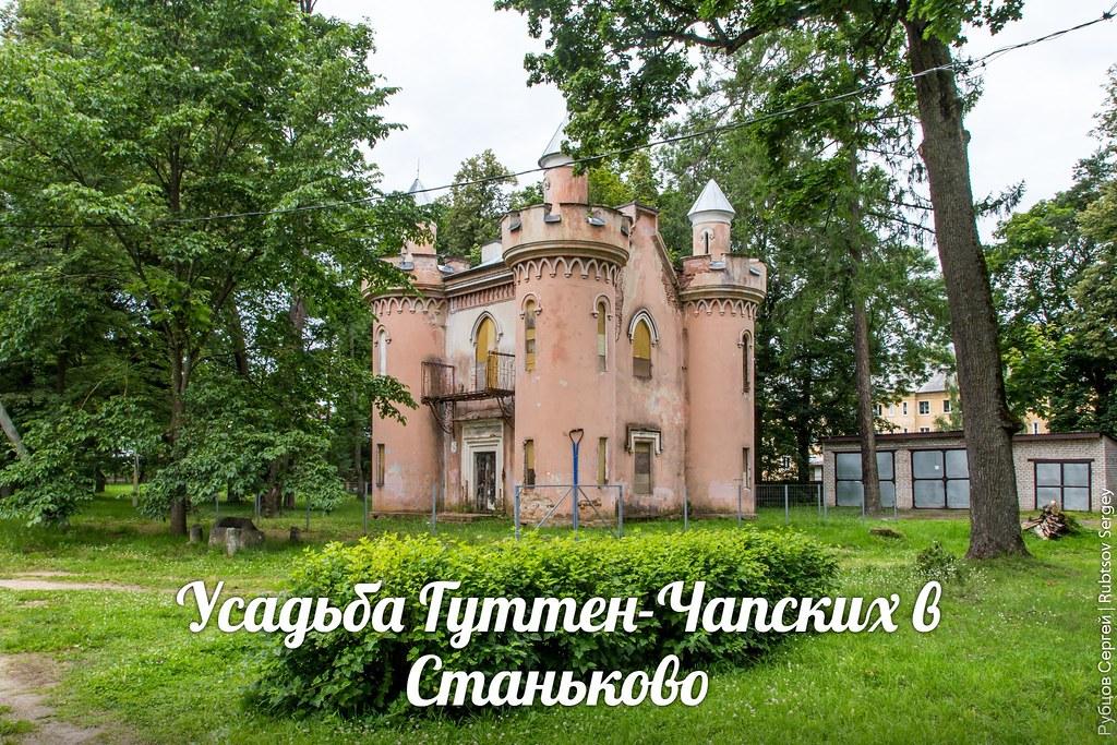 YDIvzImrKjs
