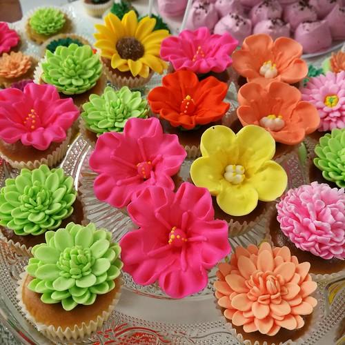 Lara Mia Colorful Treats for Chimes Boutique Abreeza IMG_20180310_135903