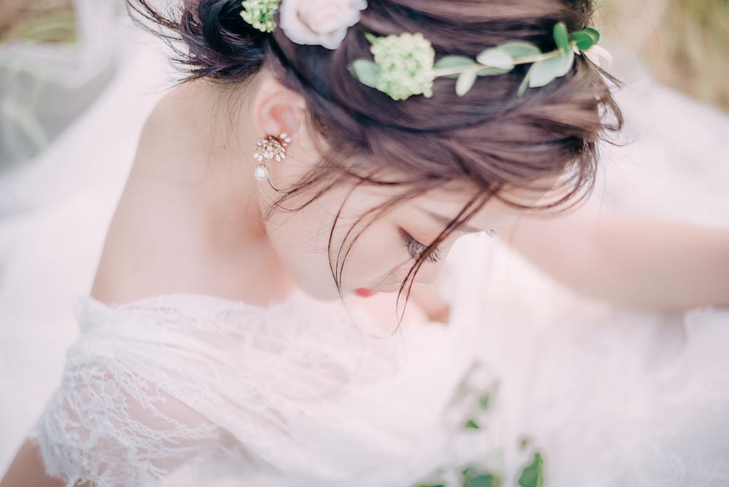 個人婚紗寫真-婚攝大嘴 (24)