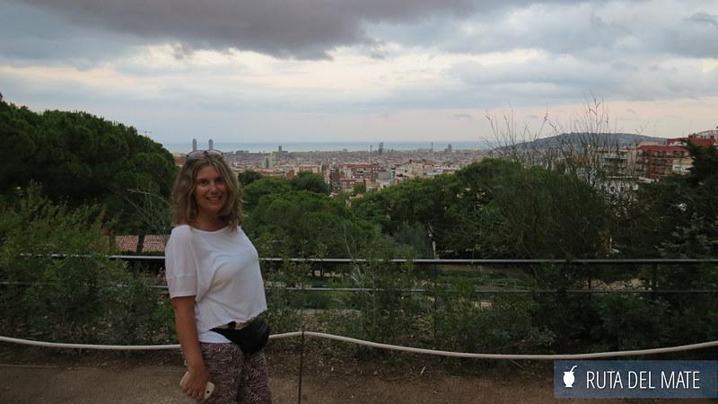 Que ver en Barcelona 05