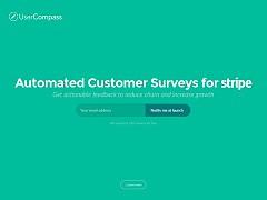 UserCompass