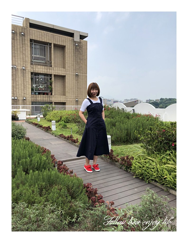 A-MAY STYLE7