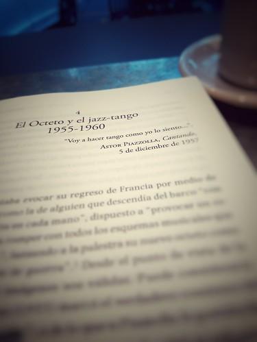 Autor: De_Marucha