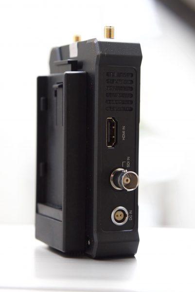DSC09199-401x600