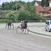 Kasaške dirke v Komendi 13.05.2018 Peta dirka