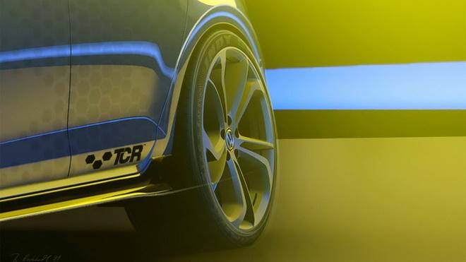 vw-golf-gti-tcr-road-car-teaser