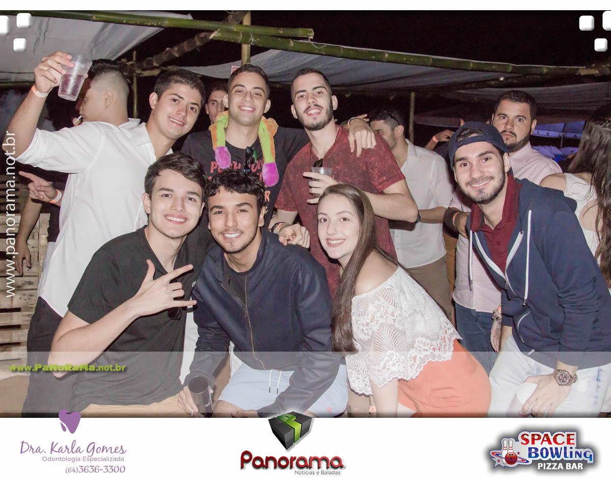 PaNoRaMa COD (139)