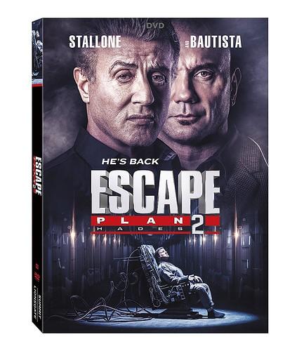 EscapePlan2