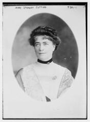 Mary Stewart Cutting (LOC)
