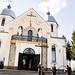 На пам'ятку цієї сумної дати у традиційних парафіях Львівщини були проведені символічні набоженства Хресної Дороги
