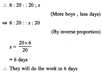 selina-concise-mathematics-class-8-icse-solutions-direct-and-inverse-variations-C-12