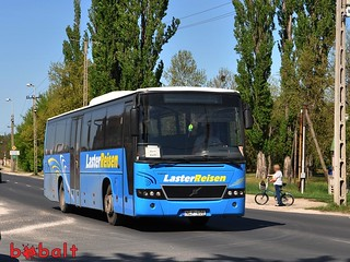 laster_nlf408_01