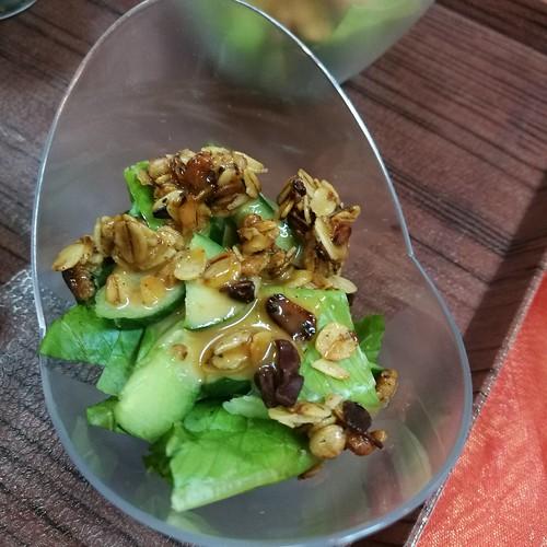 Cacao City Pasalubong Center wits granola IMG_20180410_162636