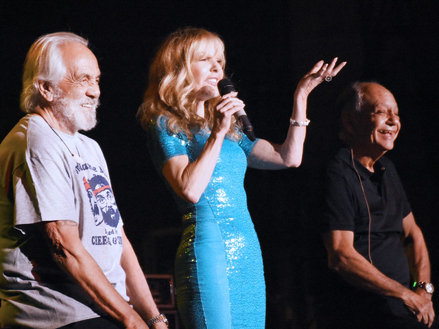Cheech-Chong_DianeWoodcheke_4-21-2018_12