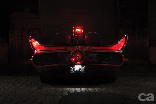 1966-Batmobile-Recreation---5-_6