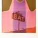 eat by Maureen Bond