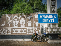 KazakhAdds-4667