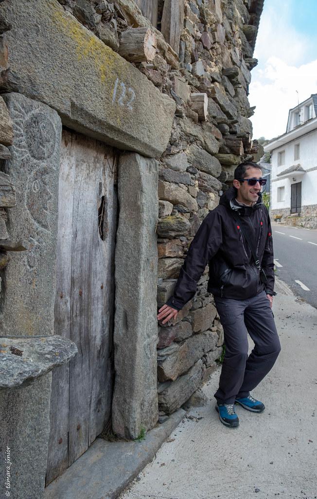 06.- 2018.- Sanábria - Caminhada Vados de San Ciprián (29)