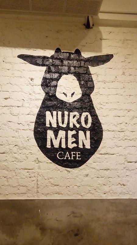 Nuro Men