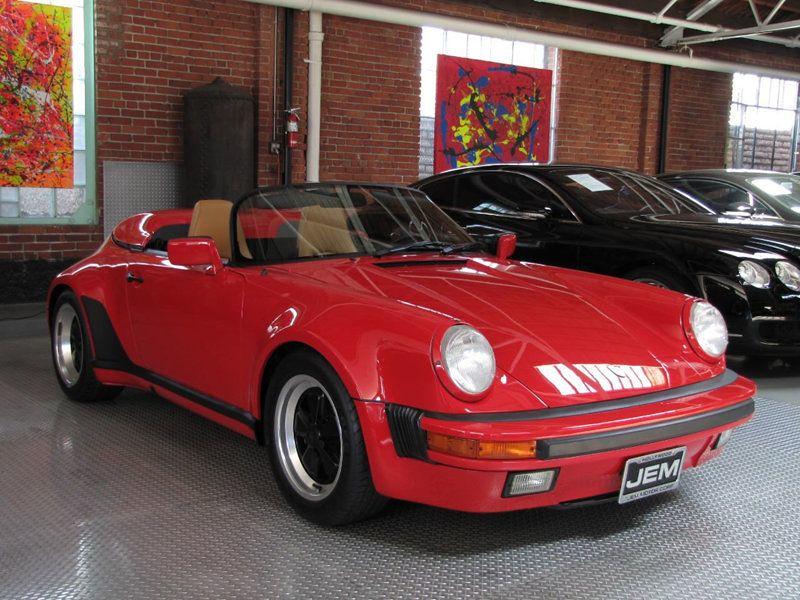1989-porsche-911-speedster-ebay-9