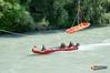 2018.05.12 - Bezirkswasserdienstübung auf der Drau bei St.Peter - Amlach-25.jpg