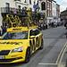 Tour de Yorkshire 2018 Womens Race Stage 1 (284)