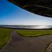 Millennium Coastal Park - Llanelli