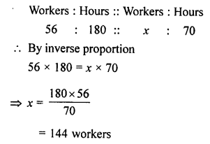 selina-concise-mathematics-class-8-icse-solutions-direct-and-inverse-variations-B-7