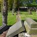 Irvine Old Parish Churchyard (147)