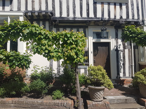 Chilham_Tudor_House