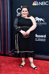 Chrissy Metz Billboard Music Awards 4Chion LIfestyle a
