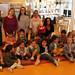 BbEscolas: … escolas que contan! EI Carmen Cervigón – Grupo B