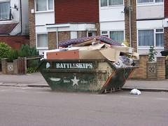 Battleskips!