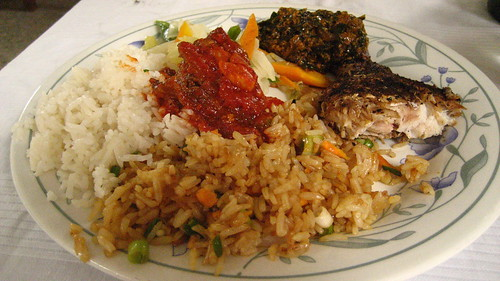 Traditional ghana food recipes image search results for Authentic african cuisine from ghana