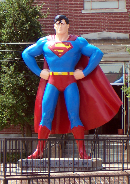 project hope metropolis il Check the project hope company profile in metropolis, il find the latest business information using the d&b business directory at dandbcom.