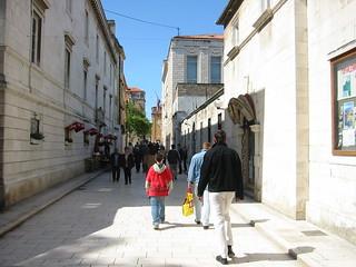 Zadar 2
