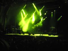 Camp Bisco V - The Roots - 03 by sebastien.barre