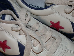 sneakers, footwear, shoe, red, grey, blue, pink,