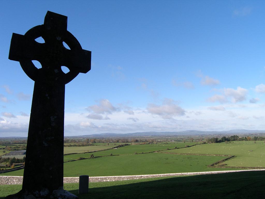 Ireland2005-050