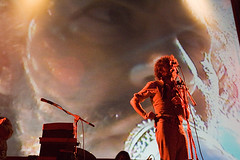 Virgin Festival Canada 2006