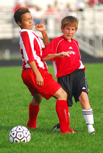 soccer_0081