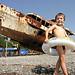Abkhazia tourism by randbild